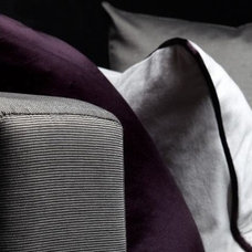Traditional Upholstery Fabric by The Fabric Company