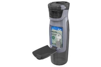 Modern Water Bottles by Amazon