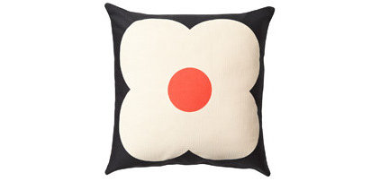 modern pillows by Heal's