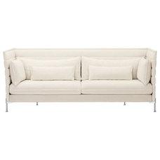 Contemporary Sofas by nestliving - CLOSED