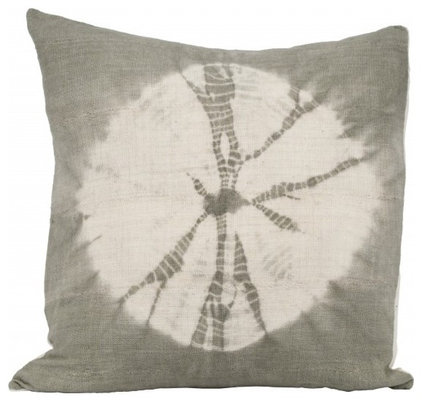 eclectic pillows by Jayson Home