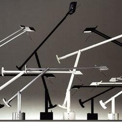 TIZO Lamps -