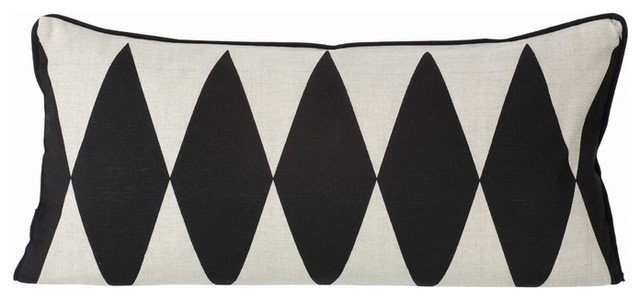 Modern Decorative Pillows by fawn&forest