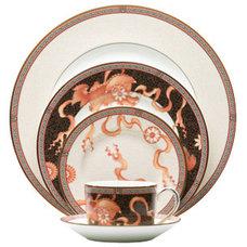 Asian Dinnerware Sets by WWRD US