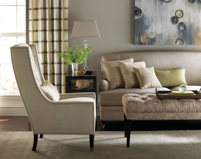 Contemporary  by Kravet