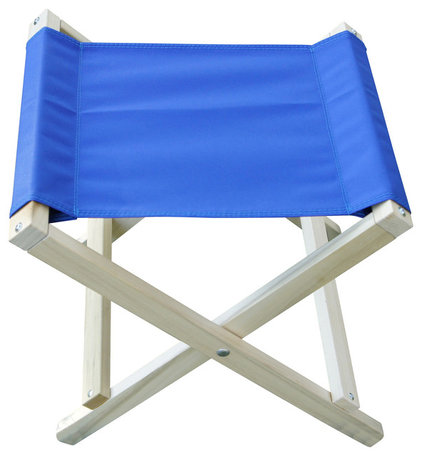 Beach Style Outdoor Stools And Benches by Shark Shade LLC