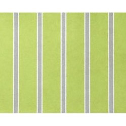 Stripe Floor Mat