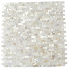 Wall Stencils by Glass Tile Store