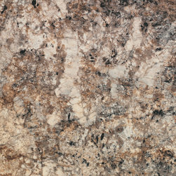 Formica Group - Antique Mascarello 180fx® by Formica Group - 3466 Antique Mascarello 180fx® by Formica Group gives you the best of both worlds: The beauty of natural stone; the affordability of laminate.