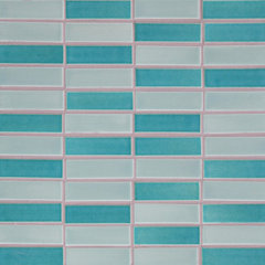 kitchen tile by Filmore Clark
