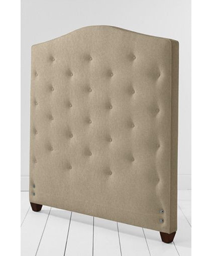 Traditional Headboards by Lands' End