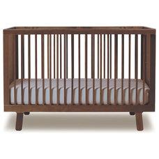 Modern Cribs by All Modern Baby