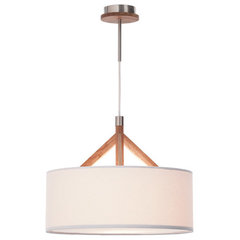modern pendant lighting by beaconshop.com.au