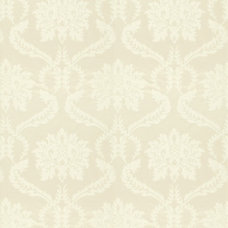 traditional wallpaper by Jan Jessup