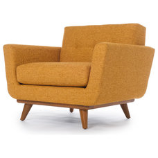 Modern Chairs by Thrive Home Furnishings