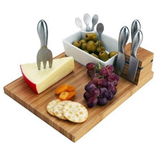 Contemporary Cutting Boards by Hayneedle