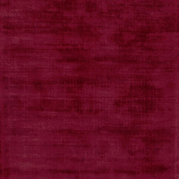 """Urban Gallery UEG4758 Rug - 5'X7'3"""" - Timeless designs bring a sense of artistry to home d?cor.  Urban Gallery is hand-woven in shimmering viscose, then shorn to create an old-world chic that is completely contemporary.  The Urban Collection fits effortlessly into traditional, transitional, and contemporary settings. Merlot. Wear, Fade, Stain, Mildew Resistant, Colorfast, Flame Retardant, Stain Mildew Resistant. Warrantied against manufacturer's defect for one year from date of purchase. Contemporary; Transitional; Rugs; Carpets; Modern Area Rugs."""