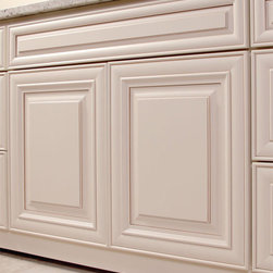 None - Century Outdoor Living 34.5-inch High Kitchen Base Cabinet - Create some extra storage space in your home by adding this lovely base cabinet to your kitchen. With several different finishes to choose from,it should be easy to find an option that fits in the with the decor of your cooking area.