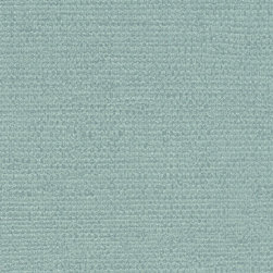 Faux Stringcloth in Teal - 35252 - Collection:Texture Palette