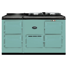 Traditional Ovens by aga-ranges.com