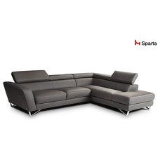 Contemporary Sofas by Bova Contemporary Furniture