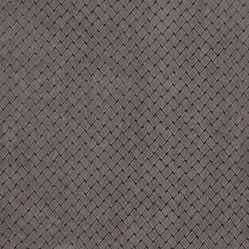 Solid Grey Microfiber Upholstery Fabric By The Yard - This microfiber upholstery fabrics is great for all residential, contract, hospitality and automotive purposes. Our microfiber fabrics are stain resistant, heavy duty and machine washable. This pattern is non-directional.