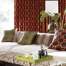 Softline Home Fashions - Softline Home Fashions -
