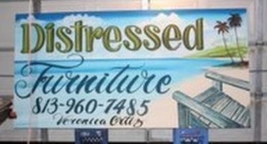 Tampa, FL Furniture & Accessories