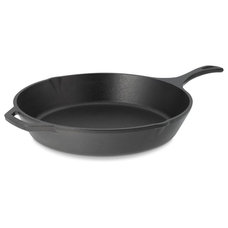 Traditional Fry Pans And Skillets by Williams-Sonoma