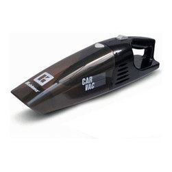 Thorne Electric - Koblenz HV 12KB Corded 12 Volt Car Vacuum - This Koblenz 12V car vacuum comes with a crevice tool and 17' cord and is ideal for vacuuming in those hard to reach places. Plugs into the cigarette lighter and reaches all the way to the trunk.