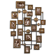 Traditional Picture Frames by Fratantoni Lifestyles