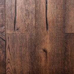 Portofino Floor - Portofino Floor Gavazzo