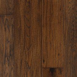 Craftsman Engineered Wood Flooring Find Engineered