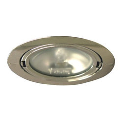 ARF Premium Halogen Low Volt ing Under Cabinet Light