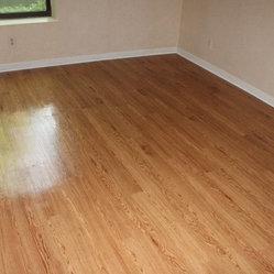 Vinyl Flooring Find Linoleum And Vinyl Flooring Designs