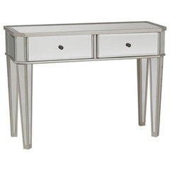 traditional side tables and accent tables by Lamps Plus