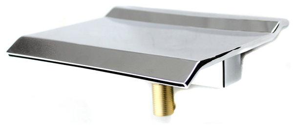 Modern Bathtub Faucets by wholesale faucet