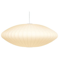 modern ceiling lighting by Room & Board