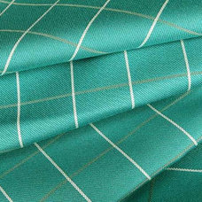 Traditional Outdoor Fabric by FabricSeen
