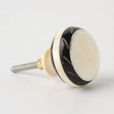 Knobs by Anthropologie