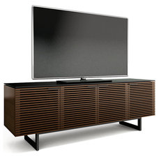Contemporary Entertainment Centers And Tv Stands by SmartFurniture