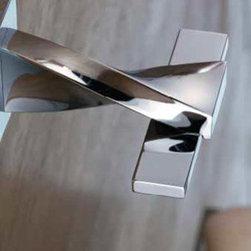 Altman's Faucets -