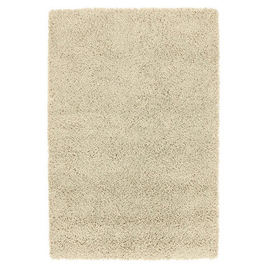 """Kaleen - Kaleen Desert Song Desert Song (Flex) 5' x 7'9"""" Rug - Desert Song Shag is a totally irresistible collection of deep and ultra-thick comfort, handmade of 100% wool in India. A natural color pallet produced from felted yarns and spun from top quality 100% virgin wool, will bring your feet luxurious happiness!"""