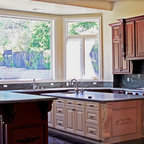 High Quality Stock/ Semi-Custom Cabinets -