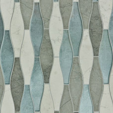 by Artistic Tile