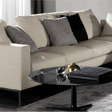 modern sectional sofas by Switch Modern