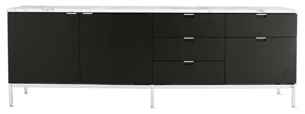Contemporary Buffets And Sideboards by Design Within Reach
