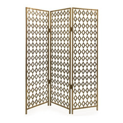 IMAX CORPORATION - Devina Mirror Wall Screen - Devina Mirror Wall Screen. Find home furnishings, decor, and accessories from Posh Urban Furnishings. Beautiful, stylish furniture and decor that will brighten your home instantly. Shop modern, traditional, vintage, and world designs.
