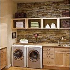 Amazing Laundry Room | Shop entertainment| Kaboodle