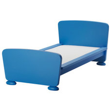 Contemporary Kids Beds by IKEA